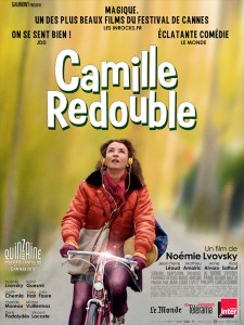 camille-redouble-affiche
