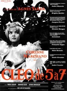 cleode5a7affiche