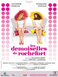 demoisellesrochefort-affiche