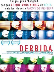 derrida-affiche