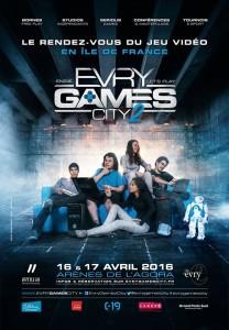 evry-grames-city-2