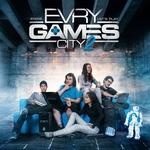 evry-grames-city-2_bis