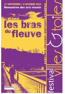 festival2010