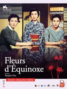 fleurequinoxe-affiche