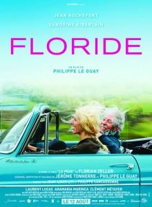 floride-affiche