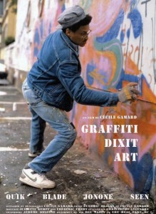 graffiti-dixit-art-affiche