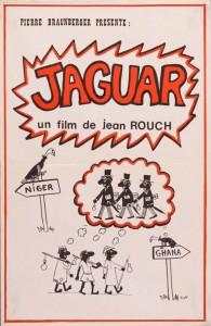 jaguar-affiche
