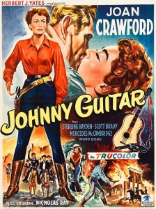 johnny-guitare-affiche