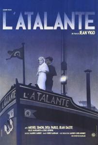 l-atalante-affiche
