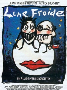 lune-froide-affiche