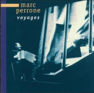 marc-perrone-voyage