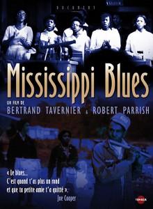 mississippi_blues_tavernier-affiche