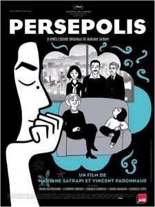 persepolis-affiche