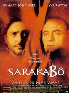 sarakabo-affiche