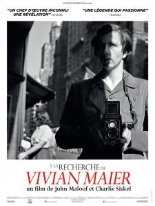 vivian-maier-affiche