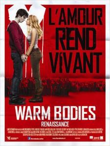 warm-bodies-affiche