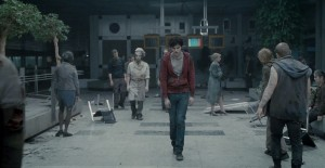 warm-bodies-visuel