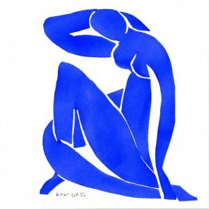 Matisse_Estampe_Nu-assis