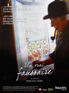 Un_vrai_faussaire