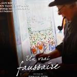 Vendredi 20 mai 2016, 20h30 - Ciné 220, Brétigny-sur-Orge