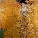 Gustav_Klimt_bis
