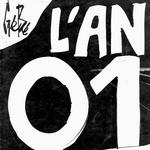 Dimanche 18 septembre 2016 à 18h - Les Cinoches, Ris-Orangis