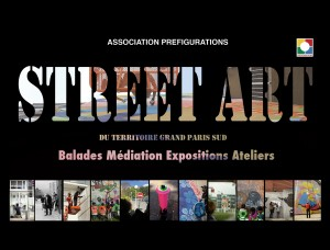 streetartreco1