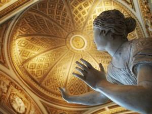 uffizi_gallery_-_daughter_of_niobe_bent_by_terror