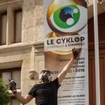 cyklop150