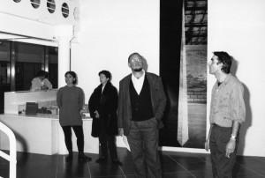 1990_-bernard-beaudoin-vp-agglo-charge-de-la-culture
