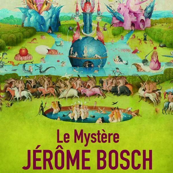 Vendredi 20 janvier 2017, 20h30 - Ciné220, Bretigny