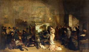 courbet_latelier_du_peintre(1)