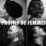 profils150