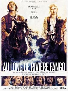 Au-Long-de-Riviere-Fango-affiche-16801