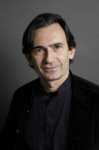 Benoît_Peeters