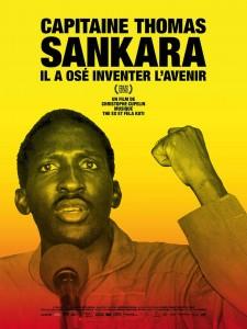 Capitaine-Thomas-Sankara-affiche