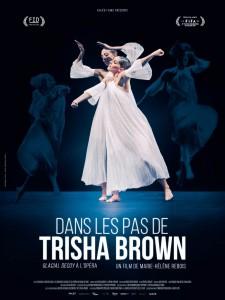 Dans_les_pas_de_Trisha_Brown_Glacial_Decoy_a_l_Opera