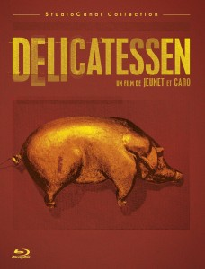 delicatessen-affiche