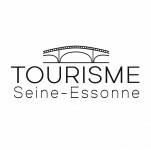 tourismeseineessonne