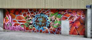 streetartOff