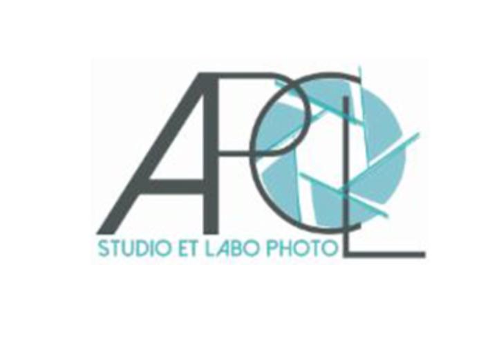 Vendredi 24 novembre 2017, 18h30 – A.P.C.L Studio Photo, ETIOLLES