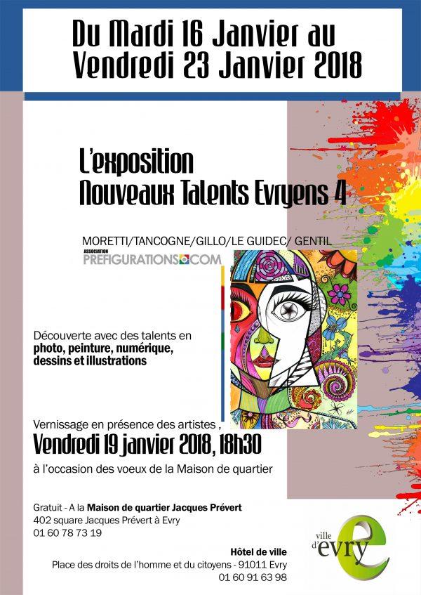 affiche2018-expo-nouveaux-talents-evryens-moretti
