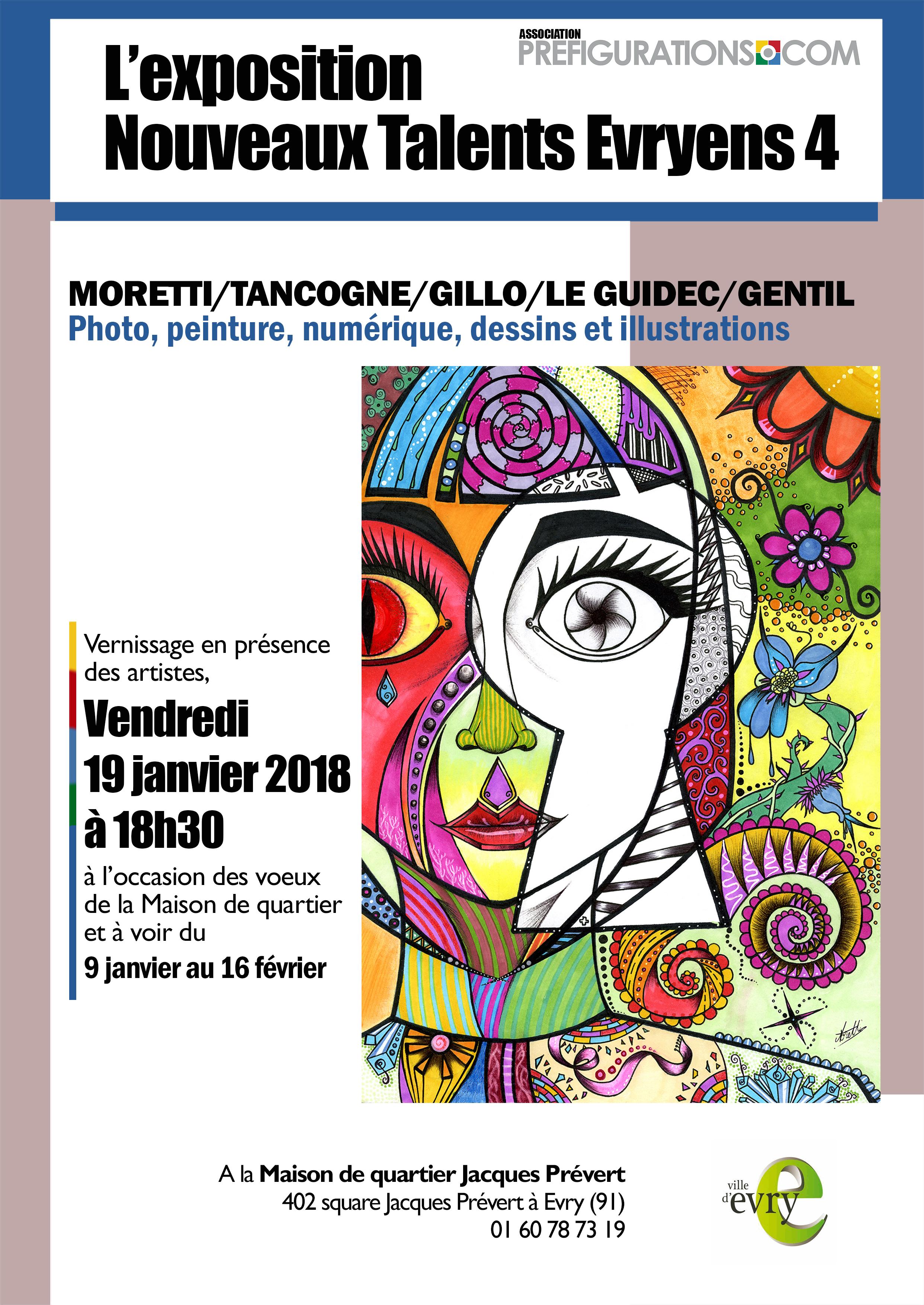 affiche2018-expo-nouveaux-talents-evryens-version2b