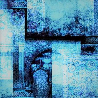 CONFÉRENCE HDA La quotidienne : L'ART CONTEMPORAIN, pôle d'attraction1964-1981 @ https://us02web.zoom.us/j/89522585293 Téléchargez le plug in demandé puis cliquez sur le lien de la réunion ID de réunion : 895 2258 5293 Puis le Code secret : 655417.