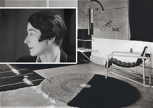 histoire-de-l'art-femmes-a-la-marge-eileen-gray-design