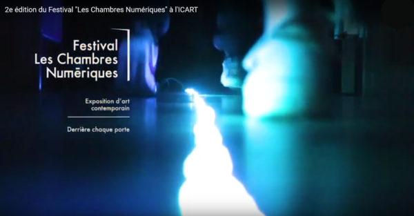 festival-icart-chambres-numeriques