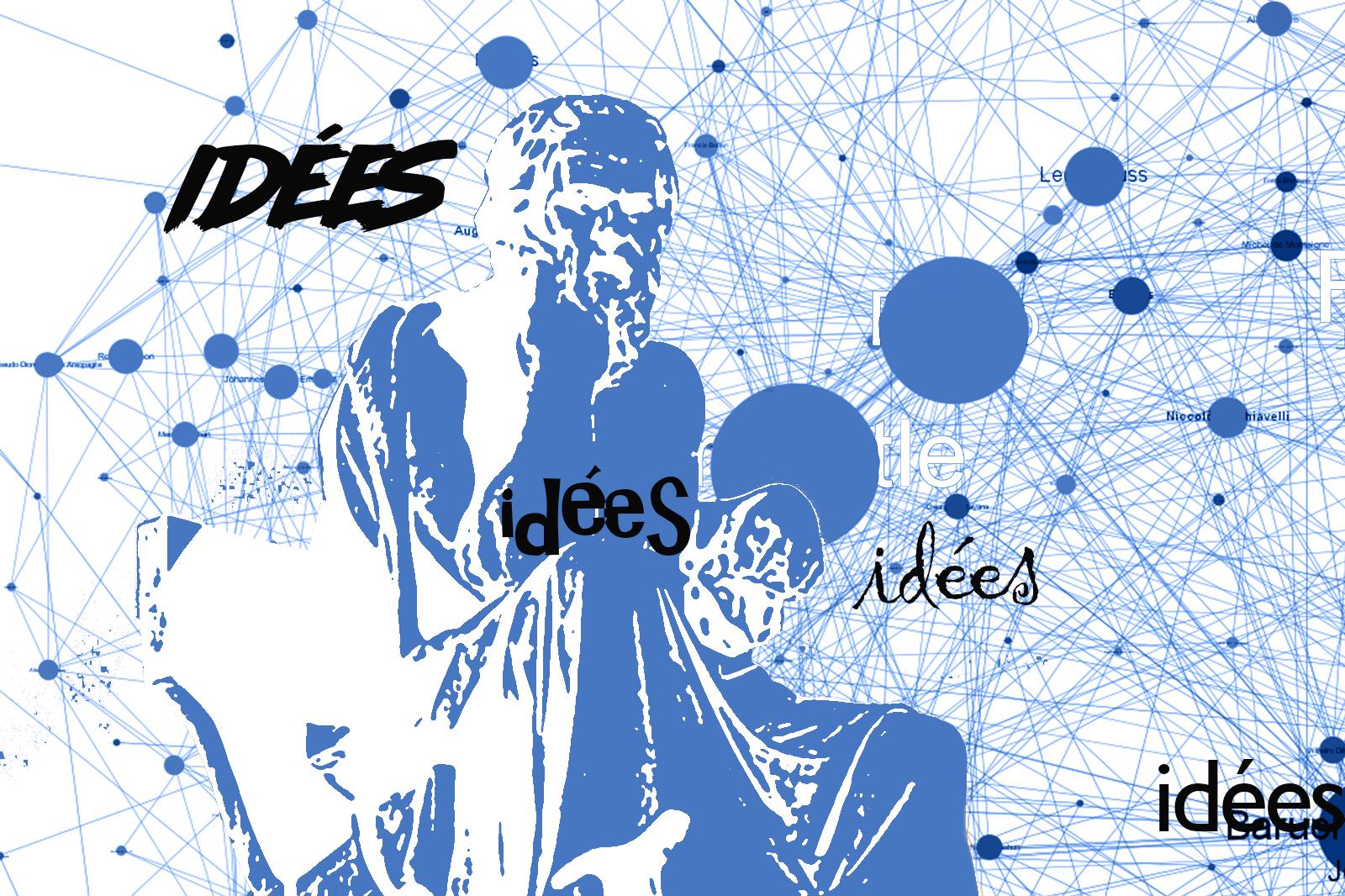socrates-histoire-idees