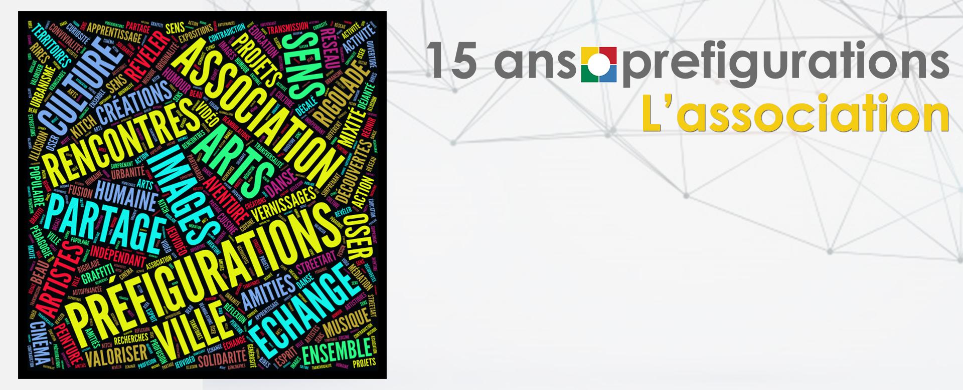 prefig-word-15-ans-valeurs-carre-2018-assos3