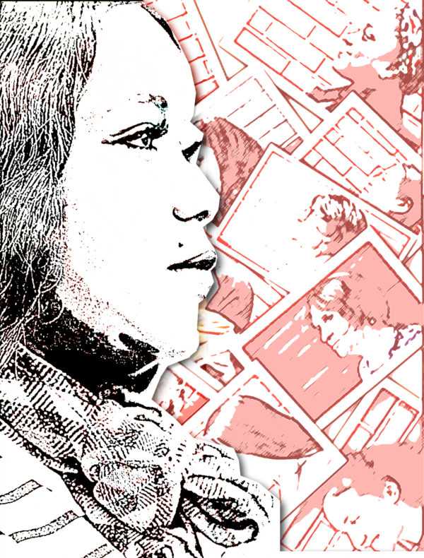 2018-affiche-portraits-de-femmes-v3-dessin