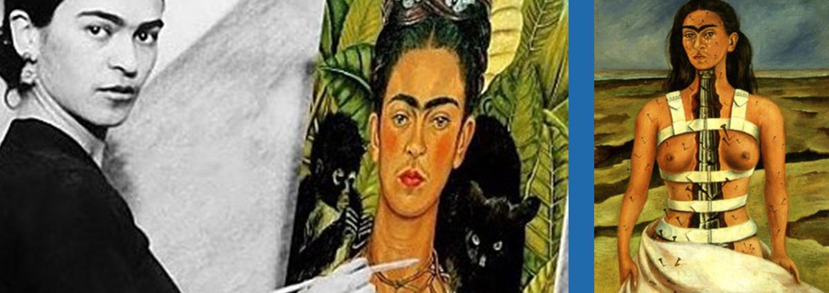 2018-mars-NL-Slider-frida-Kahlo